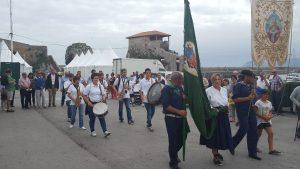 Procesión San Pedro 2016 (5)