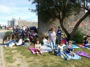 Romeria San Pelayo 2016 (4)