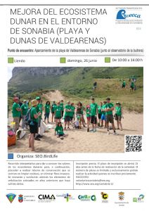 Valdearenas_Jun26.2016