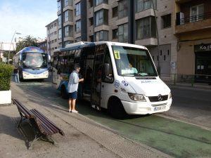 Castrobus_2