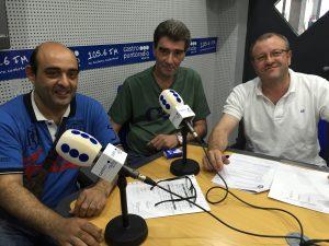 _Salazar en PR impugnan Coso
