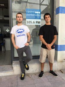 Modo Neutro (hip-hop) en PR
