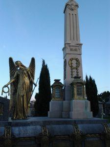 Cementerio Panteón Del Sel (2)