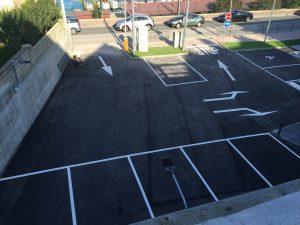 Parking McD y Subida La Loma (4)