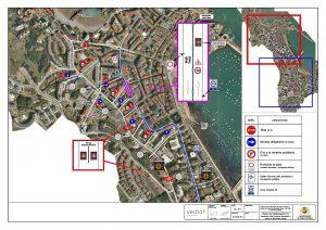 Planos Reordenación Tráfico M Pelayo-L Rucabado (1)