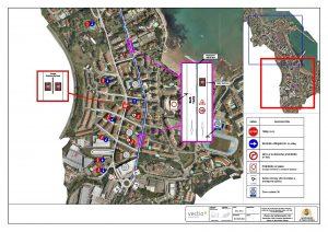 Planos Reordenación Tráfico M Pelayo-L Rucabado (2)