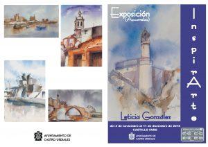 Expo Leticia Gonzalez Castillo Faro (1)
