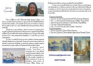 Expo Leticia Gonzalez Castillo Faro (2)