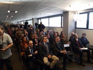 Inauguración Grupo Uvesco 17-Nov-16 (2)