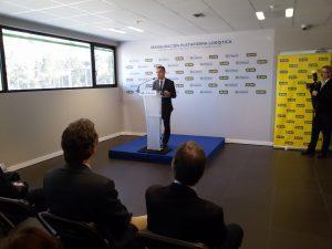 Inauguración Grupo Uvesco 17-Nov-16 (5)