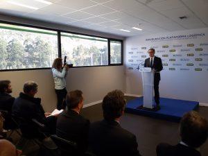 Inauguración Grupo Uvesco 17-Nov-16 (6)