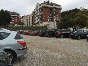 Parking Cotolino junto CS lleno Nov-16 (1)