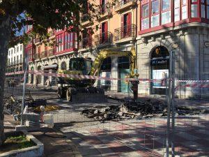 Peatonalizacion Los Jardines (3)