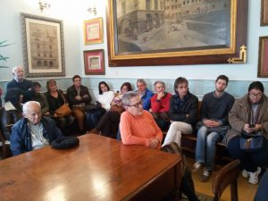 Pleno Ayuntamiento 29-Nov-16 (4)