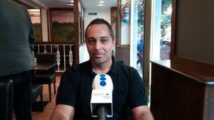 Programa Fiestas San Andres desde Don Jamon (12)