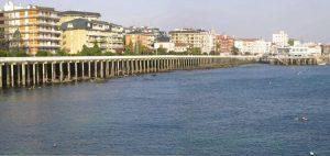 Estructura Puerto