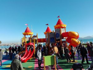 Apertura Parque infantil Amestoy (2)