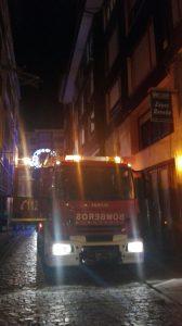 Incendio calle Belen Nochevieja (1)