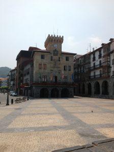Plaza Ayuntamiento_2