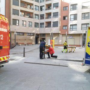Rescate obesidad morbida Rca Argentina (3)