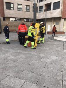 Rescate obesidad morbida Rca Argentina (5)