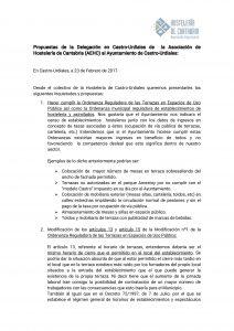 Documento reunión Hosteleros con Patri 23-F (1)