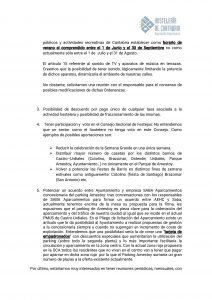 Documento reunión Hosteleros con Patri 23-F (2)