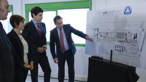 Presentación Traslado ASK a Puerto Bilbao (1)