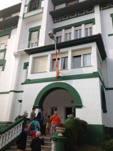 Santo Hospital Civil_3