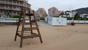 1er dia vigilancia playas DYA (4)
