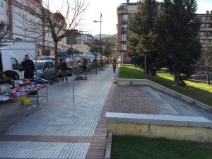 Nueva ubicación Jueveros (2)