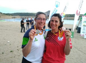 Ana Glez Balmaseda Camp. España Maraton 17 (1)