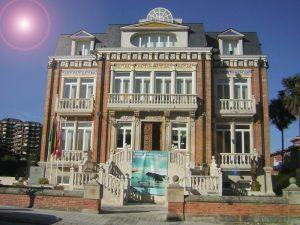 CIEM-Residencia