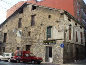 Edificio Francesada (3)