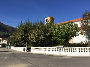 Montealegre (1)